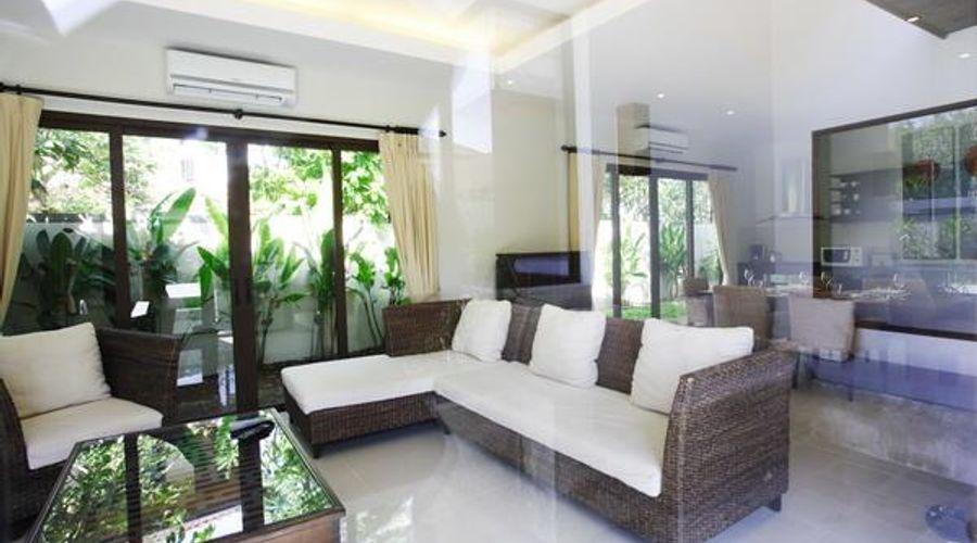 Villa Lombok by Holiplanet-10 of 31 photos