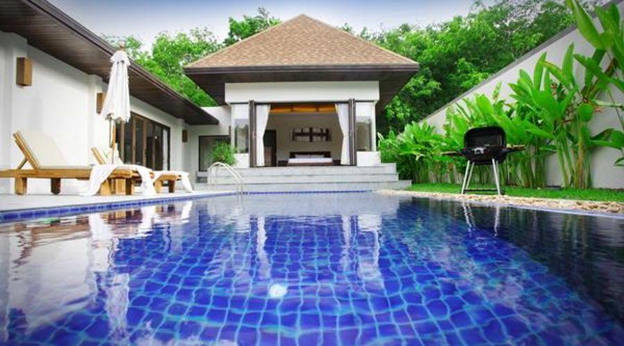 Villa Lombok by Holiplanet-14 of 31 photos