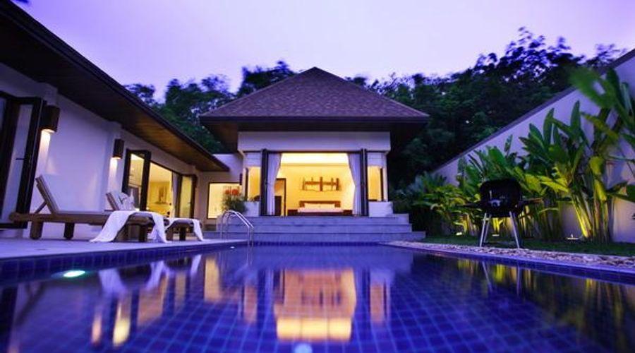 Villa Lombok by Holiplanet-16 of 31 photos