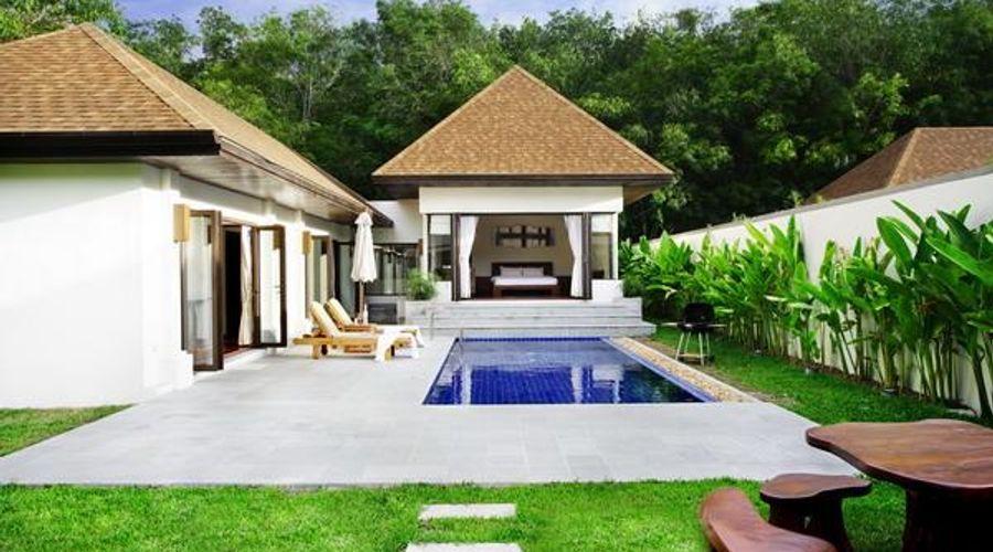Villa Lombok by Holiplanet-18 of 31 photos