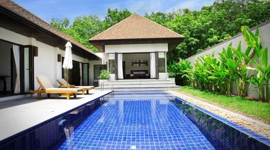 Villa Lombok by Holiplanet-23 of 31 photos