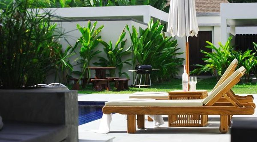 Villa Lombok by Holiplanet-24 of 31 photos