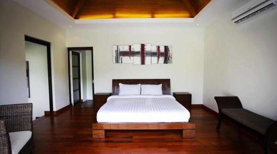 Villa Lombok by Holiplanet-25 of 31 photos