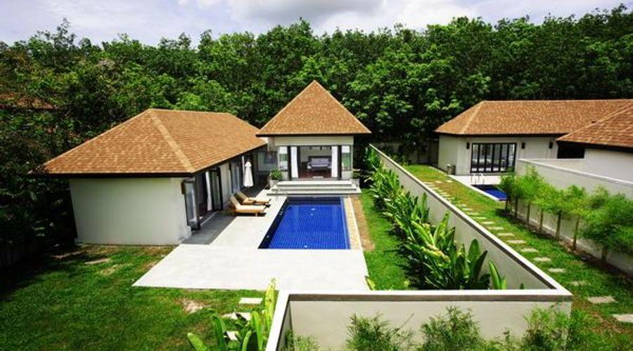Villa Lombok by Holiplanet-27 of 31 photos