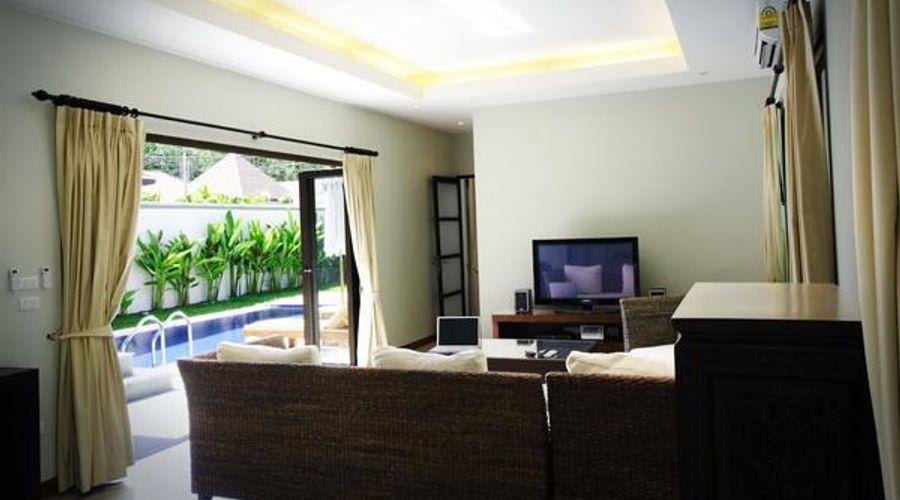 Villa Lombok by Holiplanet-28 of 31 photos