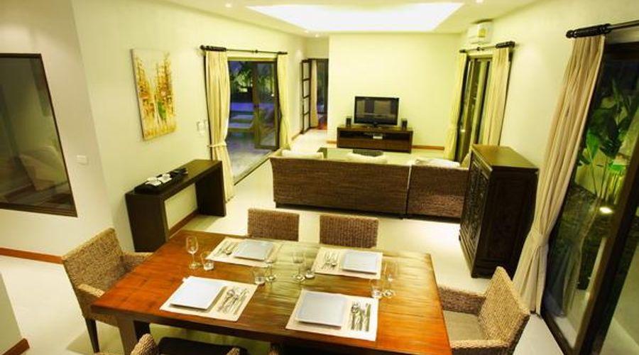 Villa Lombok by Holiplanet-4 of 31 photos
