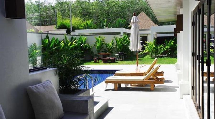 Villa Lombok by Holiplanet-5 of 31 photos