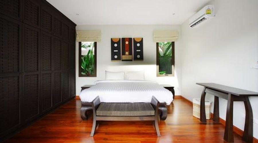 Villa Lombok by Holiplanet-2 of 31 photos
