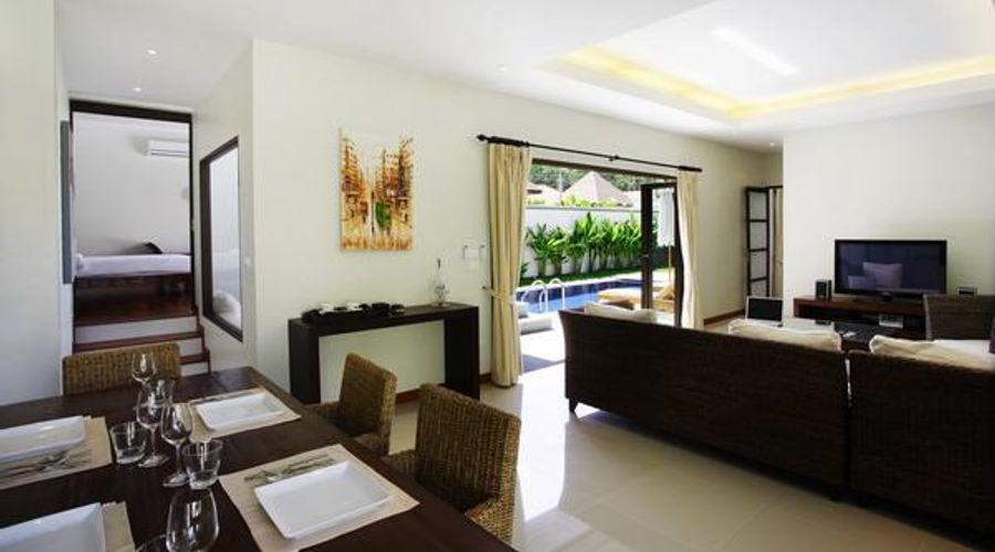 Villa Lombok by Holiplanet-6 of 31 photos
