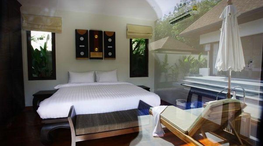 Villa Lombok by Holiplanet-7 of 31 photos