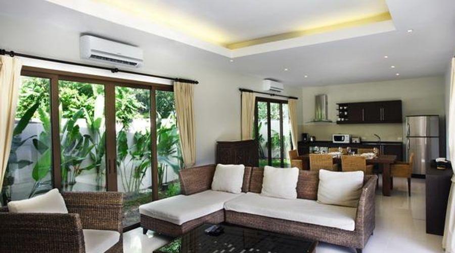 Villa Lombok by Holiplanet-8 of 31 photos