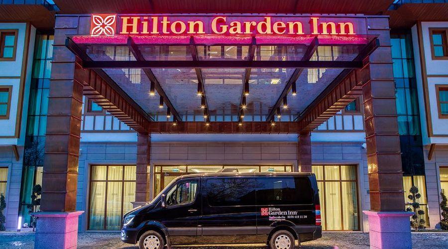 Hilton Garden Inn Safranbolu-3 of 41 photos