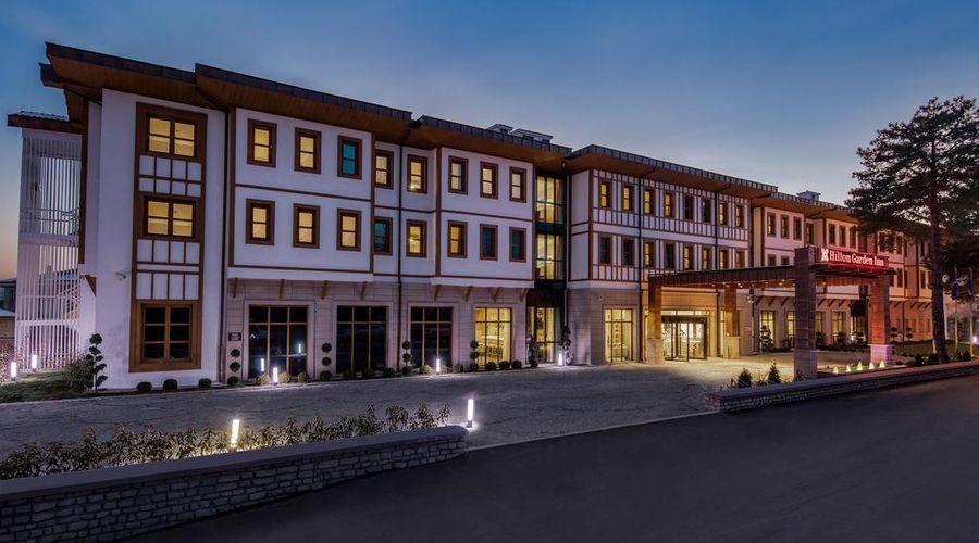 Hilton Garden Inn Safranbolu-2 of 41 photos