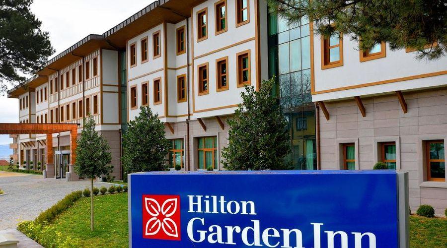 Hilton Garden Inn Safranbolu-1 of 41 photos