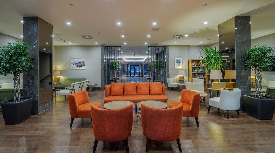 Hilton Garden Inn Safranbolu-18 of 41 photos