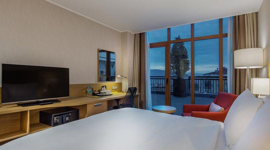 Hilton Garden Inn Safranbolu-21 of 41 photos