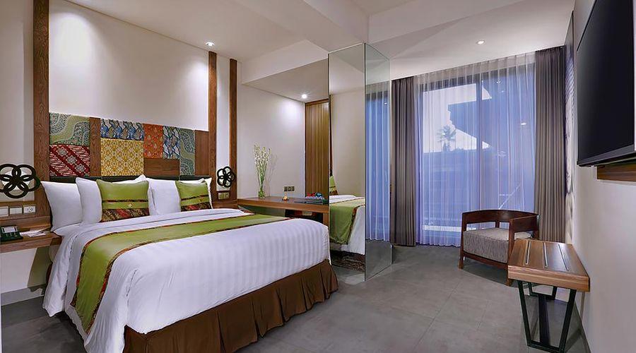 Vasanti Kuta Hotel-19 of 48 photos