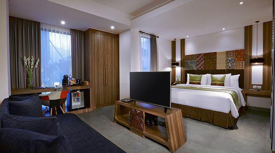 Vasanti Kuta Hotel-20 of 48 photos