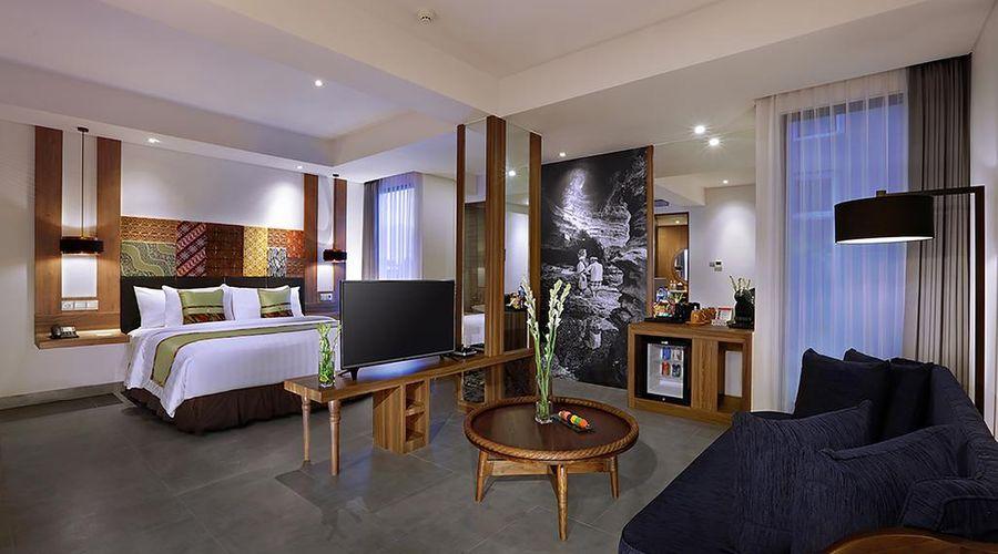 Vasanti Kuta Hotel-22 of 48 photos