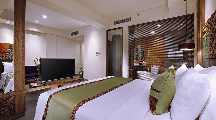 Vasanti Kuta Hotel-23 of 48 photos