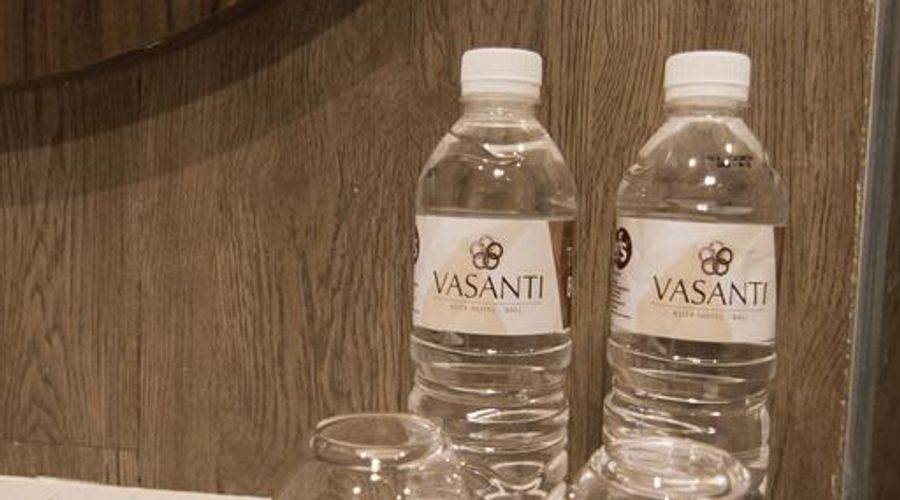 Vasanti Kuta Hotel-25 of 48 photos