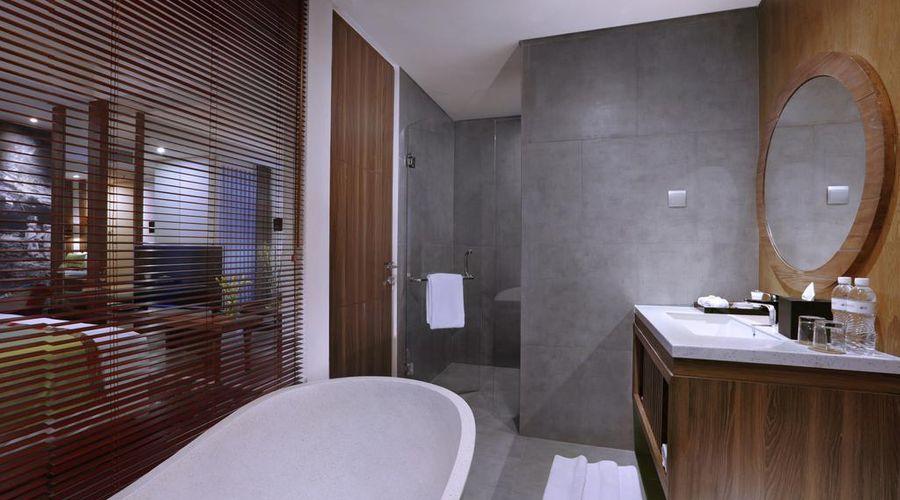 Vasanti Kuta Hotel-28 of 48 photos