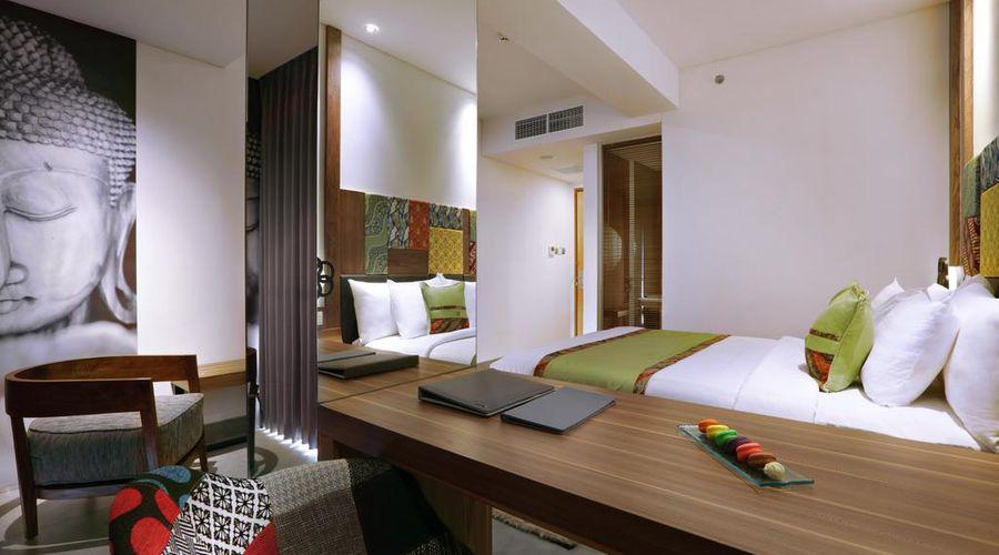 Vasanti Kuta Hotel-29 of 48 photos