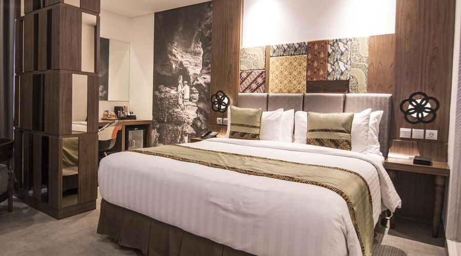 Vasanti Kuta Hotel-39 of 48 photos
