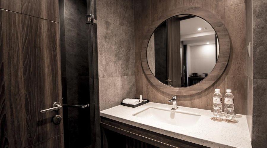 Vasanti Kuta Hotel-44 of 48 photos