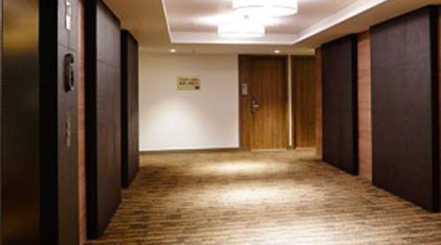 The Mini Suites - Eton Tower Makati-11 of 36 photos