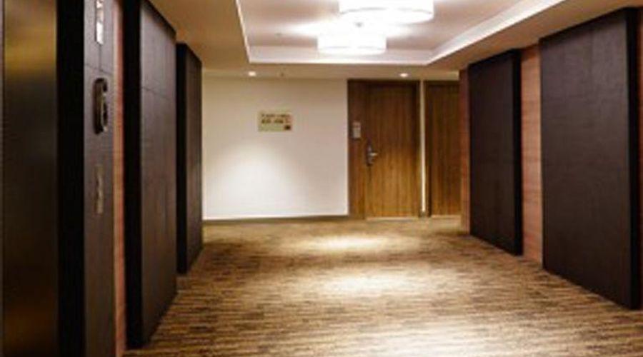 The Mini Suites - Eton Tower Makati-12 of 36 photos