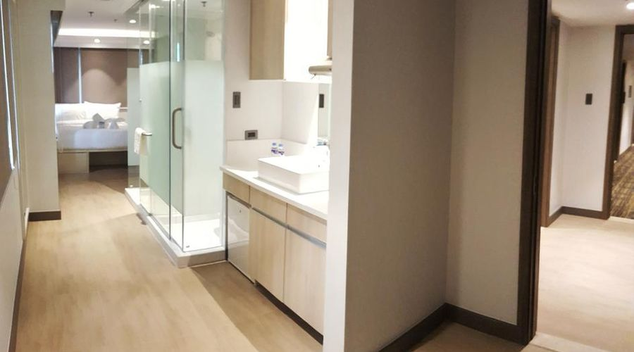 The Mini Suites - Eton Tower Makati-25 of 36 photos