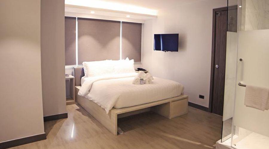 The Mini Suites - Eton Tower Makati-27 of 36 photos