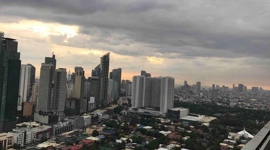 The Mini Suites - Eton Tower Makati-8 of 36 photos