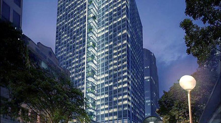 The Mini Suites - Eton Tower Makati-9 of 36 photos