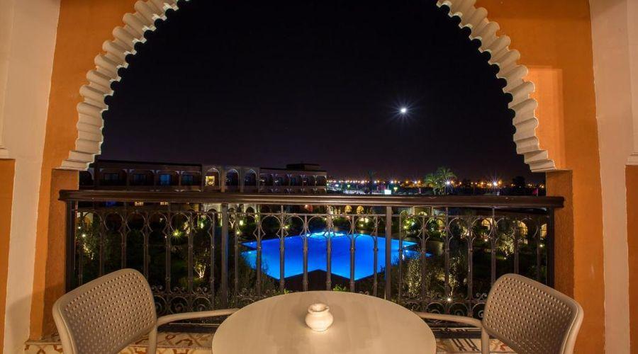 فندق ونادي صحي رياض النخيل-11 من 47 الصور
