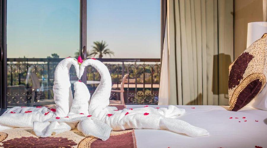 فندق ونادي صحي رياض النخيل-42 من 47 الصور