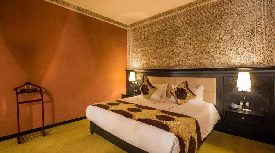 فندق ونادي صحي رياض النخيل-6 من 47 الصور