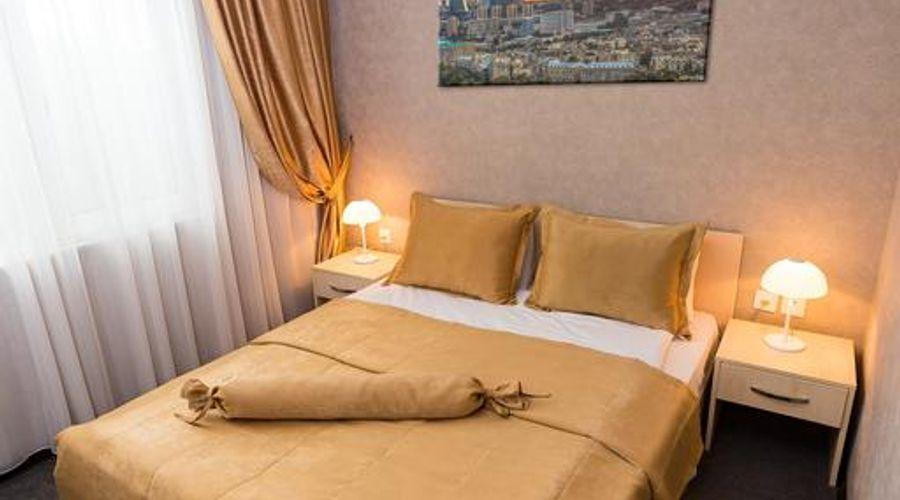 Riva Hotel-10 of 41 photos