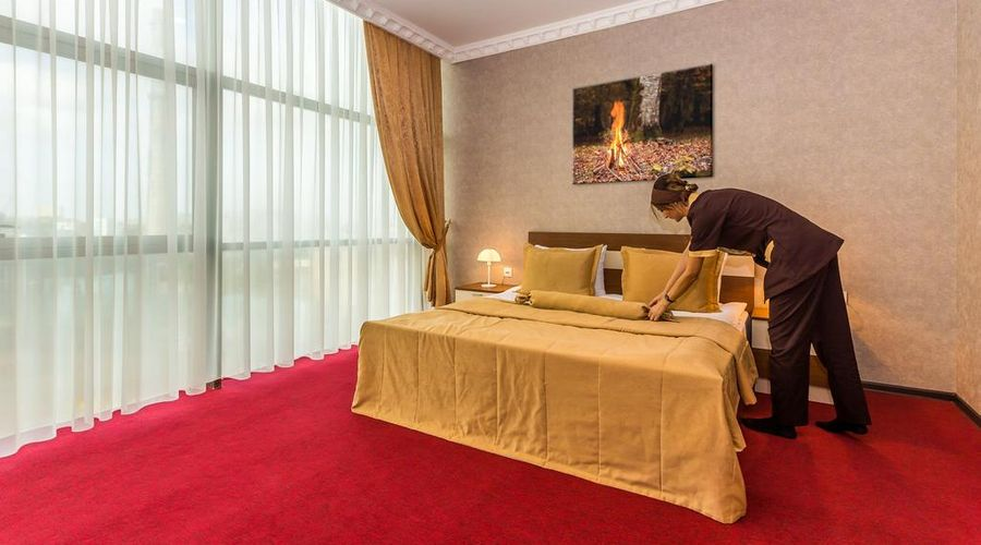 Riva Hotel-11 of 41 photos