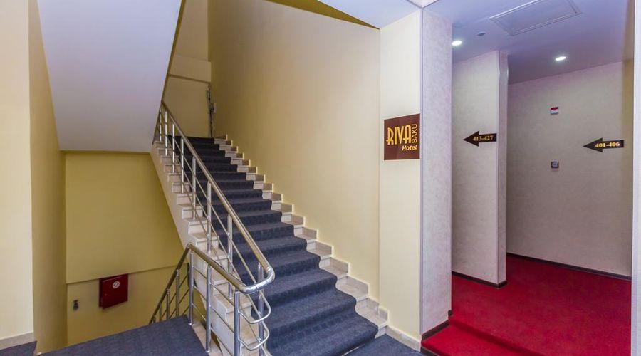 Riva Hotel-18 of 41 photos