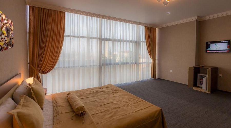Riva Hotel-27 of 41 photos