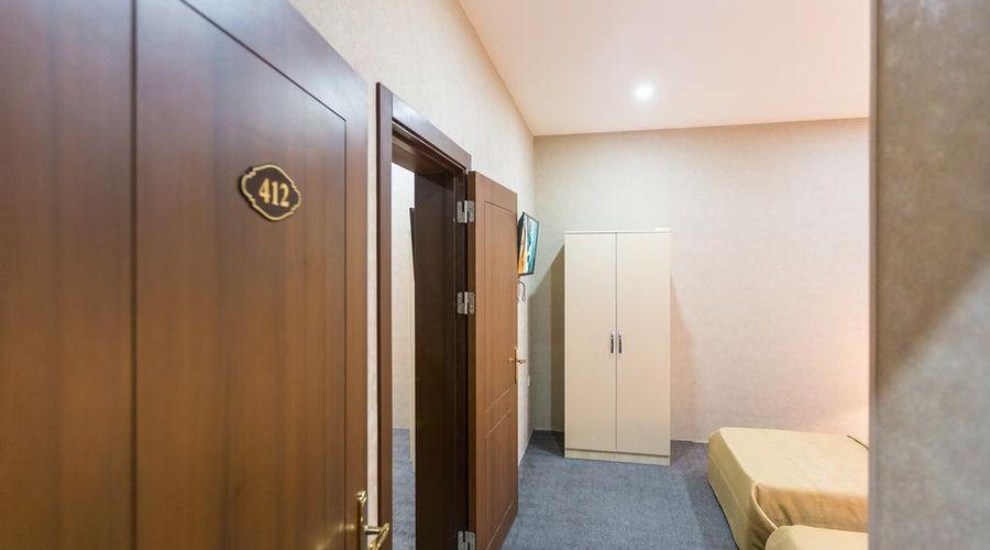 Riva Hotel-31 of 41 photos