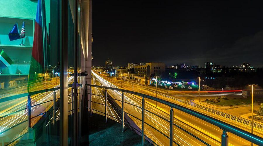 Riva Hotel-38 of 41 photos