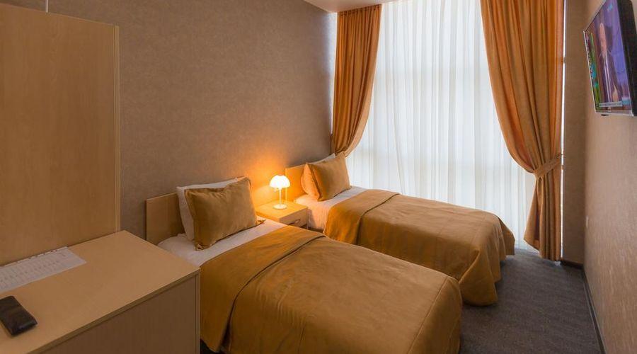 Riva Hotel-4 of 41 photos