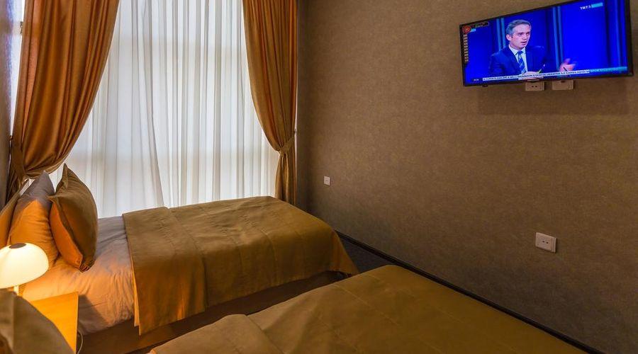 Riva Hotel-5 of 41 photos