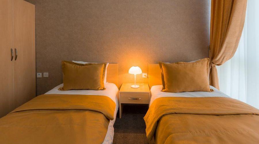 Riva Hotel-6 of 41 photos