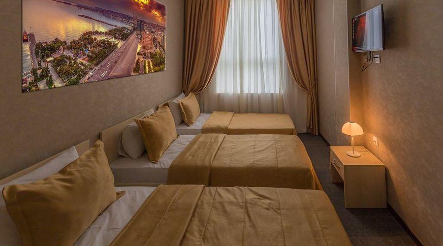 Riva Hotel-7 of 41 photos