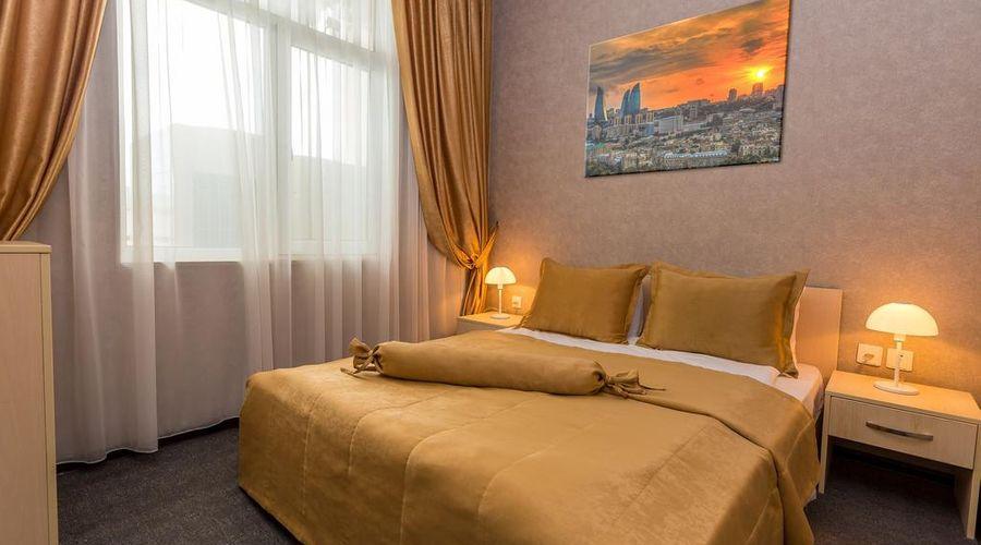 Riva Hotel-9 of 41 photos
