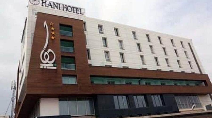 Hotel Hani-1 of 41 photos